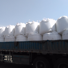 sodium coco alkyl laureth sulfate