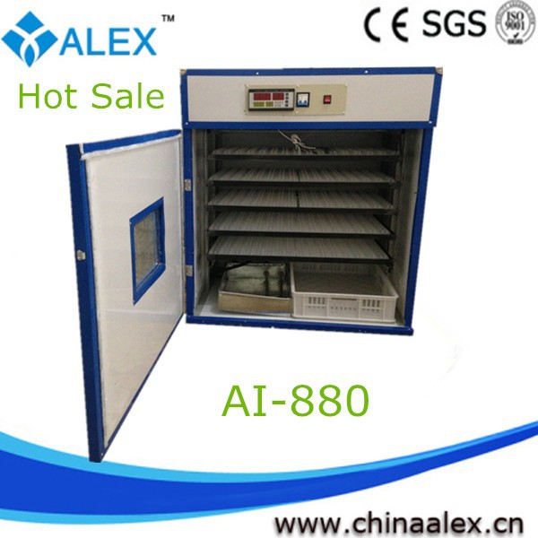 cheap price full automatic solar chicken incubator fertilized eggs for sale with the best price