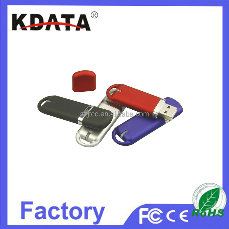 Bulk Cheap Hot Selling Plastic 500g Custom Logo 4GB USB Flash Drive with Free Sample