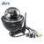 ZILINK 1080P 10X Zoom P2P Onvif IP66 Waterproof Outdoor IP Camera