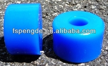 car bushing
