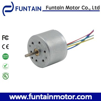 Factory Made High Torque Vacuum Cleaner Motor Brushless Dc Motor Buy Vacuum Cleaner Motor