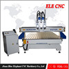 drilling machine wood cnc router machines cnc furniture equipments for agent