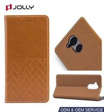 Low Price phone case for huawei y320 Wholesale