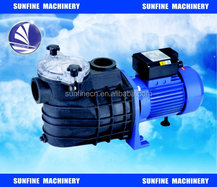 Swimming Pool Pump Self Priming Spa Above In Ground Inground Advanced Tech Buy Swimming Pool