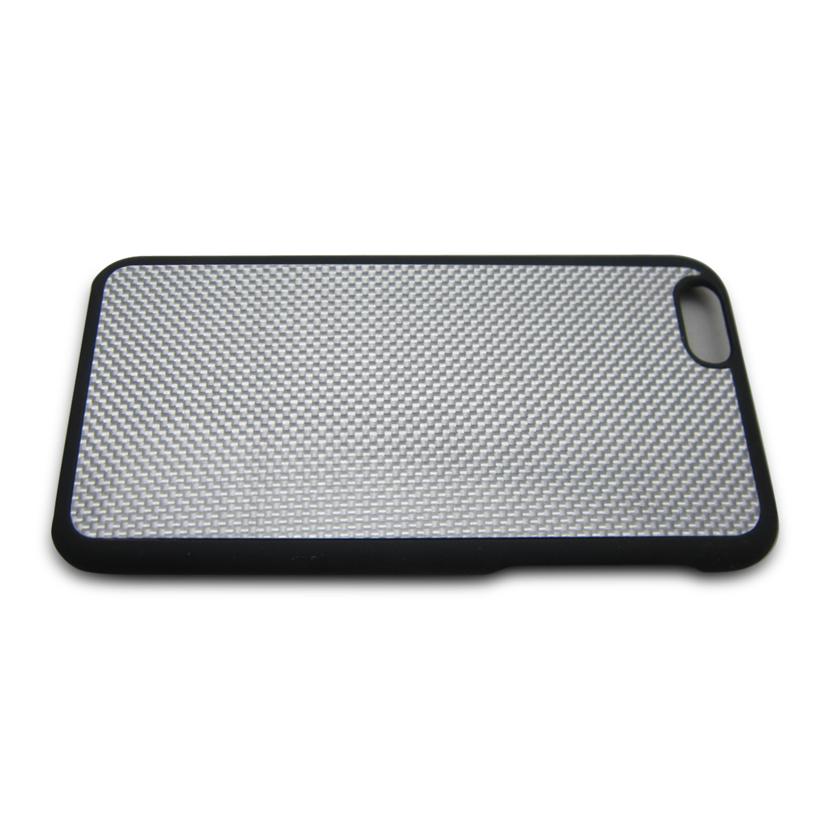 Carbon Fiber Protective Phone Case for iPhone 6plus