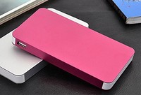 new products 2015 innovative products mobile phone accessories power bank extra battery 10000mah