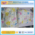 OEM free sample disposable adult diaper manufacturer in China