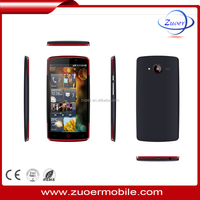 sim card micro sim card,5.0inch,Android 5.1 Feature smartphone / 5 inch quad core android 4.0 smartphone android phone