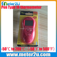 low price wholesale infrared thermostat