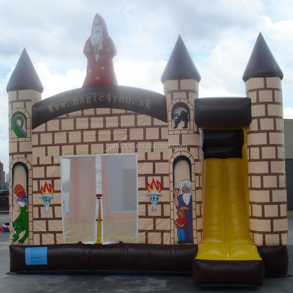 New inflatable bouncer houses for sale/bouncy castle/inflatable castle for kids