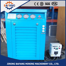 Home natural gas compressors MF3/gas compressor cng compressor for home