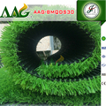 AAG 5G outdoor/indoor non infill soccer artificial lawn football field