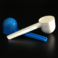 10ml Plastic Measuring Spoon For Milk Powder