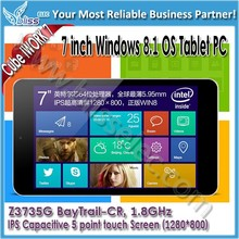 Attractive product distributor wanted 7 inch IPS windows graphic tablet