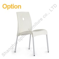 Practical hot sale couple chair