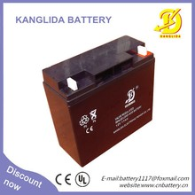 most popular 12v 7ah sealed lead acid battery 100ah 200ah