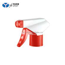 China suppliers wholesale high quality various color available plastic trigger sprayer