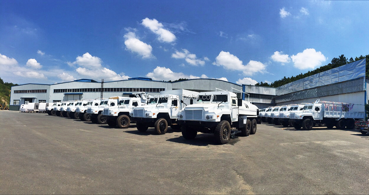 Dongfeng 8x4 420 euro 4 heavy duty dump truck dfh3310a25 loading capacity