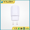Top Factory Private Label USB Universal Wall Charger