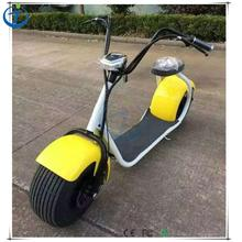 Stable frame manufacturer direct price with electric disc brake 50km/h motorcycle -shaped electric bicycle