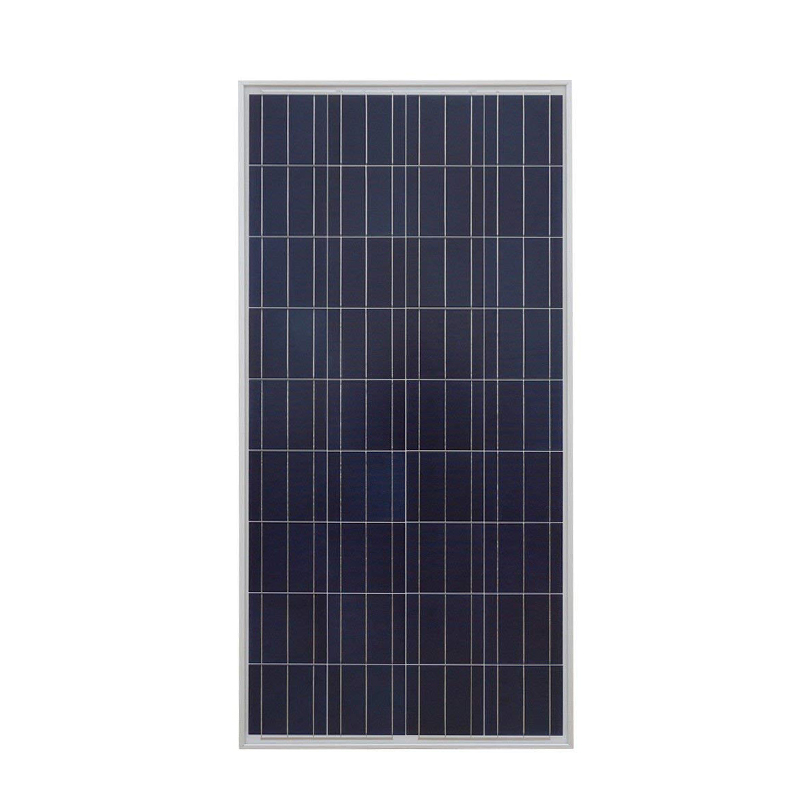 330w graphene polycrystalline pv transparent thin film pvt hybrid <strong>poly</strong> 24 volt semi flexible amorphous 360 watt 320w solar panel