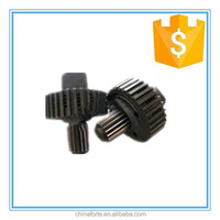 gear indicator gear rack and pinion electronic spy gear