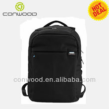 2013 hotsale Branded Laptop Computer Backpack