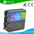 High quality low price pure sine wave solar off grid tie inverter 300w