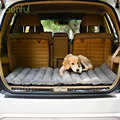 China Best Senful campingpuppy front seatpuppy car seat cover pet mat