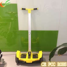 Big discount scooter sale in stock scooter balance with checp prices electric standing scooter