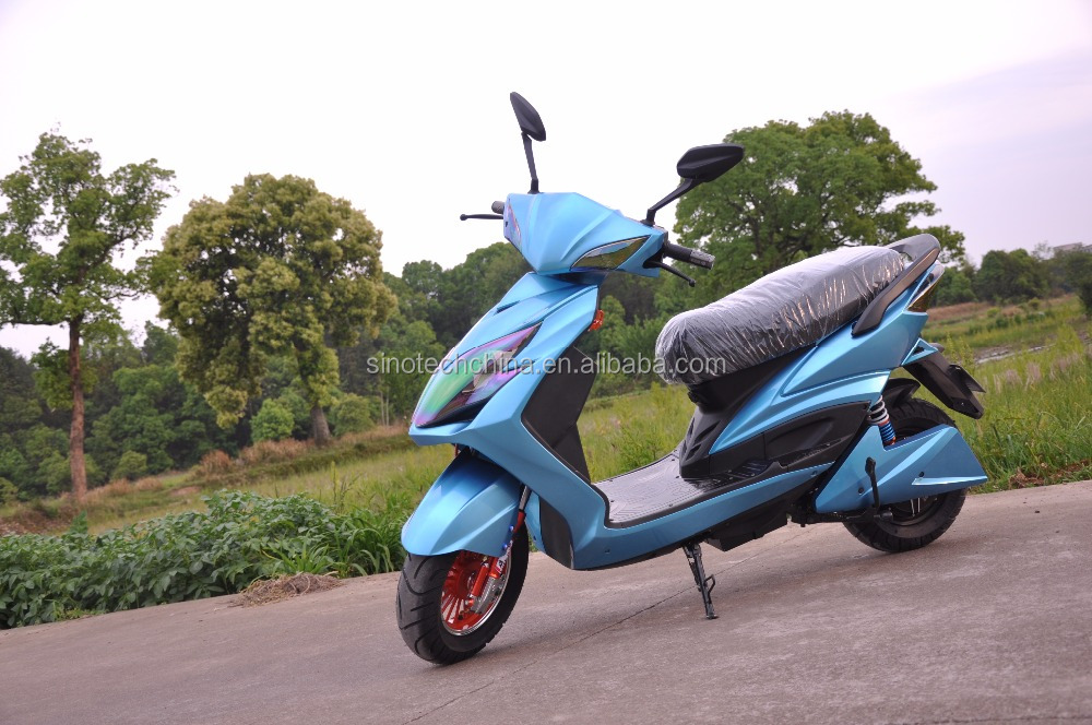 chinese scooter manufacturers low price 1000W electric scooter