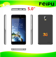 CHEAP 3G 5.0 inch 1+8 memory dual sim mt6580M wcdma gsm mobile android5.1 OS mobile phone