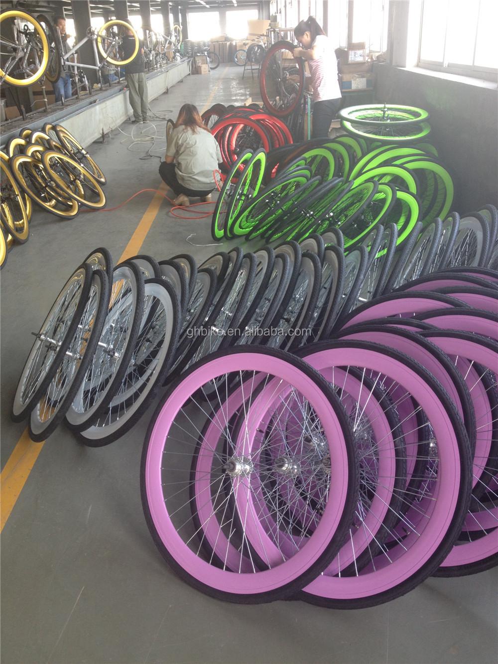 wheel set (9).JPG