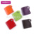 2016 new Manicure Printing Template Card Package Storage stamping Image Plate Case/Bag