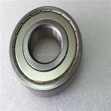 High performance Motorcycle Spare Part 6215 ball bearings / scooter parts ball bearing