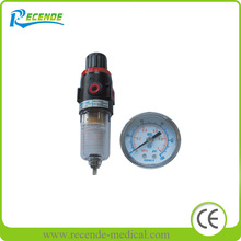 BL-007 High Quality & Low Price Air Regulator with Meter