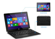 top high quality windows 8.1 quad core pipo w1 tablet