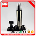 World best selling products 3 in 1 nose trimmer shipping from china