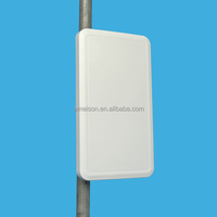 AMEISON Antenna 4x15 DBi High Gain