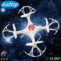 Best Small Mini Toy Drone Quadcopter