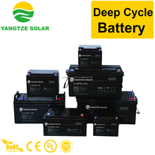 deep cycle sunlight ups battery 12v 42ah