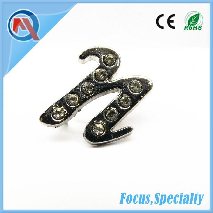 ysl cabas price - Wholesaler: Custom Handbag Metal Tags. Special Offer: Custom ...