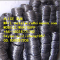 black annealed wire/black iron wire1.25mm