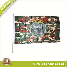 Great durability factory directly remote controlled flagpole