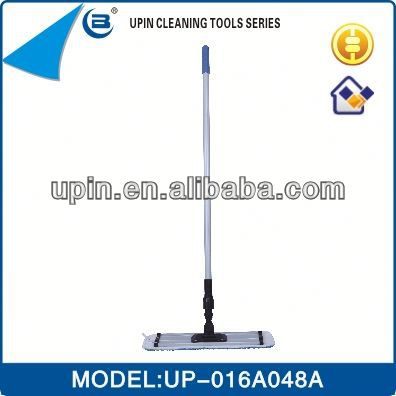 Brazil floor cleaning industrial mop material