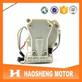 Hot sale high quality pond water pump