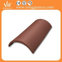 machines roofing foshan tiles chinese roofing tiles roof tile