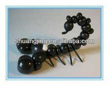 balloon twisting supplier