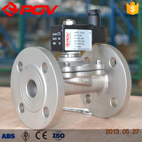 2 inch 220v ac water solenoid valve
